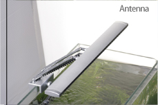 web_products_led_antenna_03.jpg